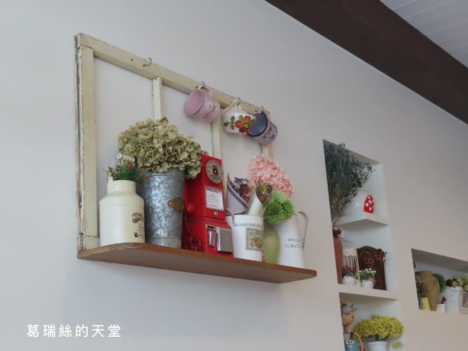 朴子聚餐餐廳喬木屋8.JPG