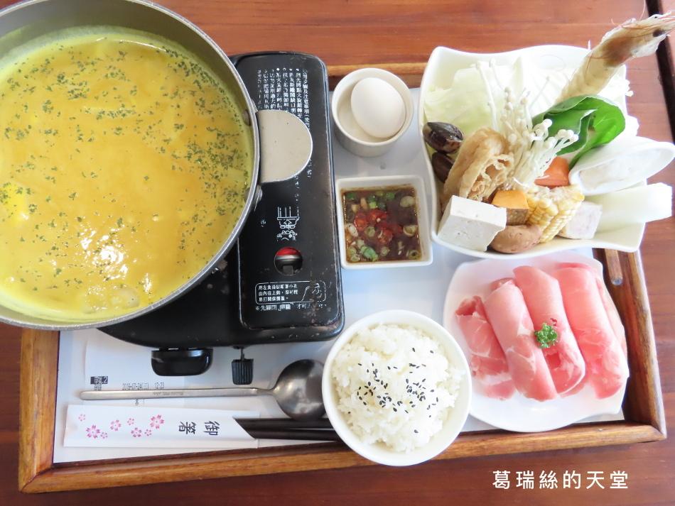 朴子聚餐餐廳喬木屋9.JPG