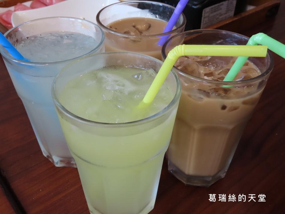 朴子聚餐餐廳喬木屋13.JPG