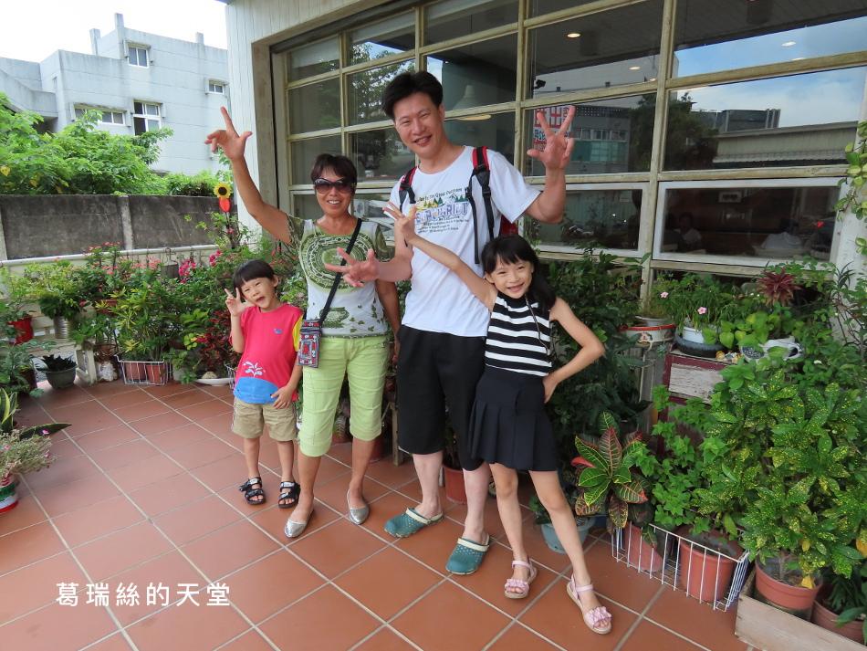 朴子聚餐餐廳喬木屋20.JPG