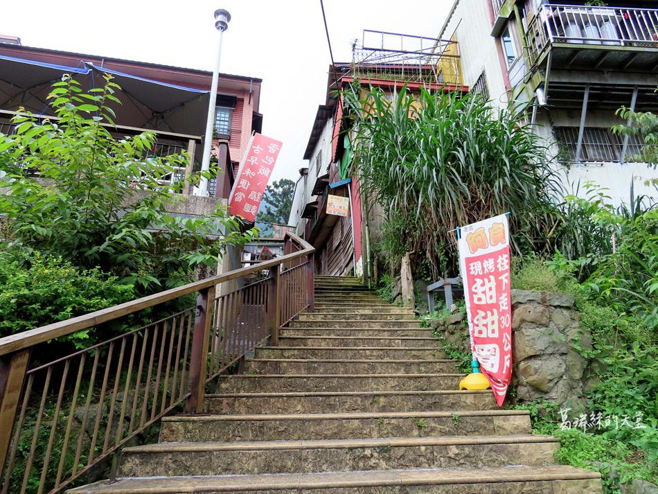 嘉義景點-奮起湖老街 (63).jpg