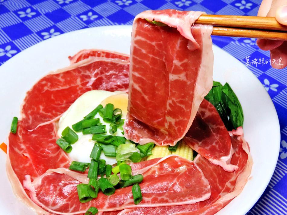 凍凍鮮-網購高級冷凍海鮮,輕鬆料理上桌 (2).jpg
