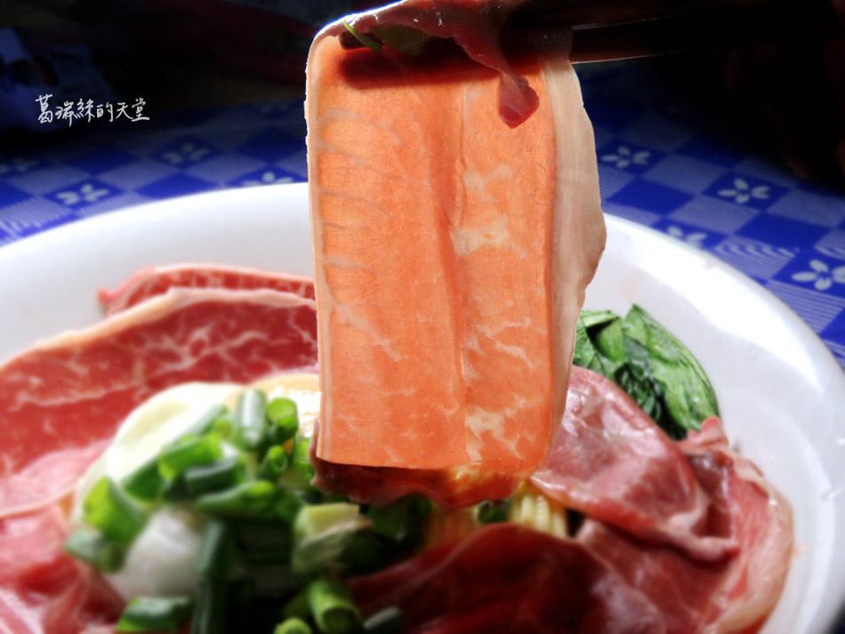 凍凍鮮-網購高級冷凍海鮮,輕鬆料理上桌 (3).jpg
