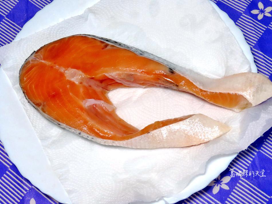 凍凍鮮-網購高級冷凍海鮮,輕鬆料理上桌 (24).jpg