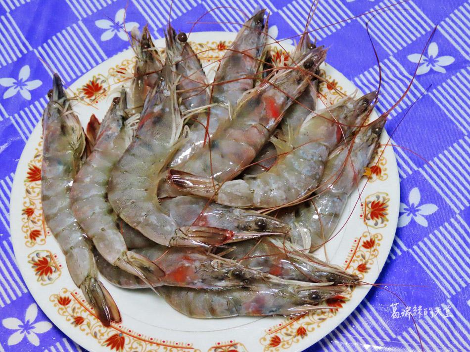 凍凍鮮-網購高級冷凍海鮮,輕鬆料理上桌 (34).jpg