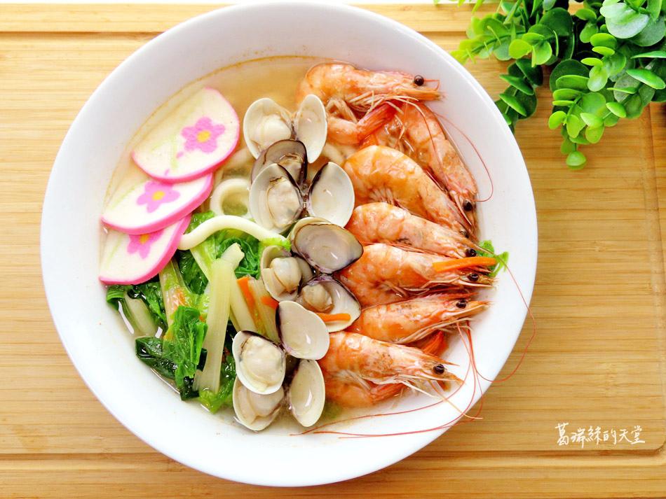 凍凍鮮-網購高級冷凍海鮮,輕鬆料理上桌 (39).jpg