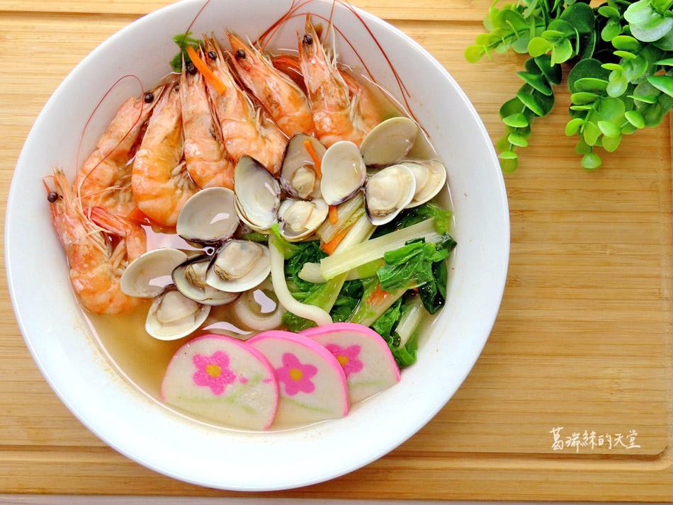 凍凍鮮-網購高級冷凍海鮮,輕鬆料理上桌 (40).jpg