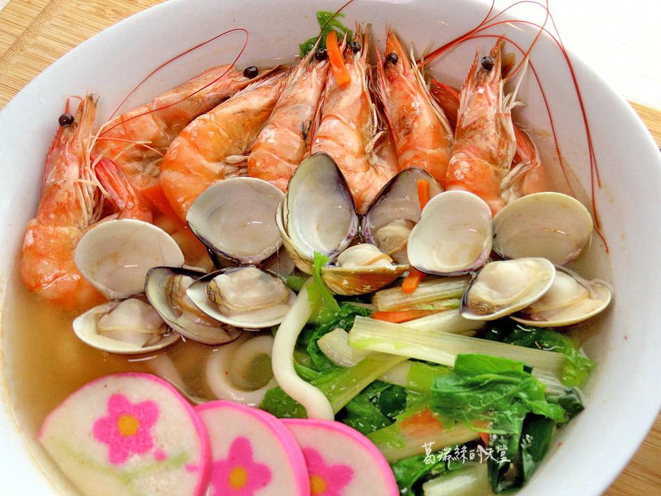 凍凍鮮-網購高級冷凍海鮮,輕鬆料理上桌 (41).jpg