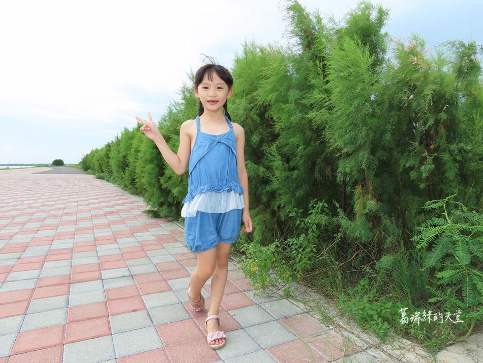 北門景點-井仔腳 瓦盤鹽田 (9).jpg