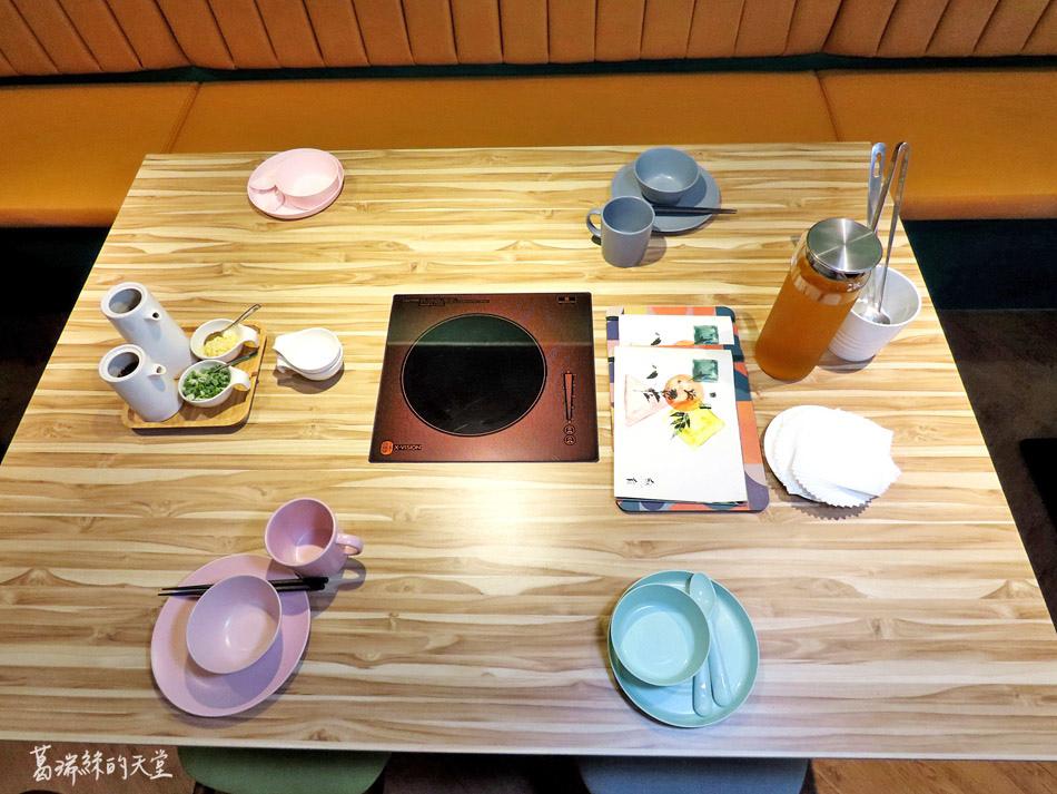 汆食作伙鍋-中山北路餐廳 (21).jpg