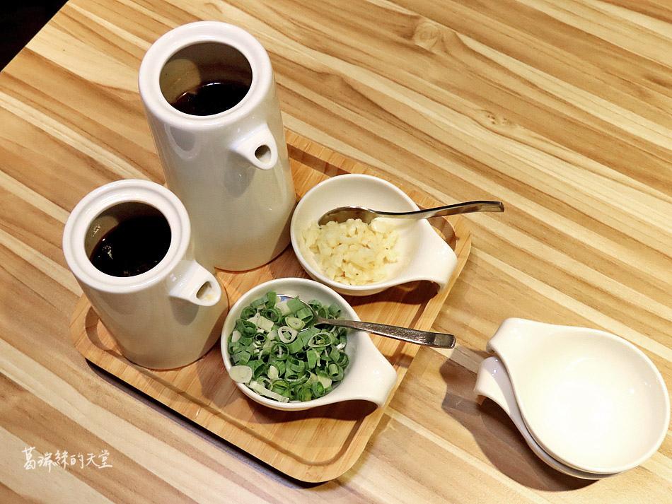汆食作伙鍋-中山北路餐廳 (22).jpg