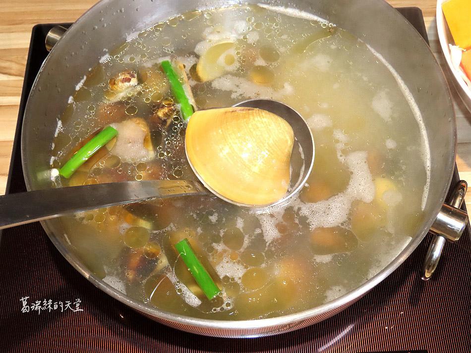汆食作伙鍋-中山北路餐廳 (26).jpg
