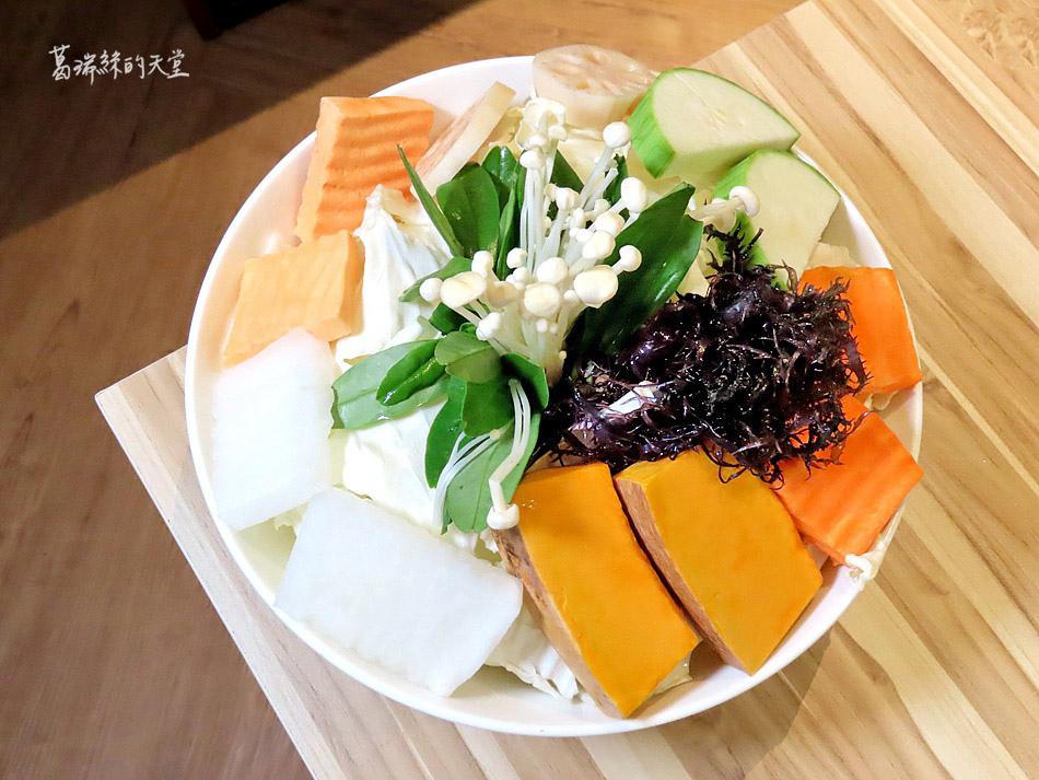 汆食作伙鍋-中山北路餐廳 (27).jpg