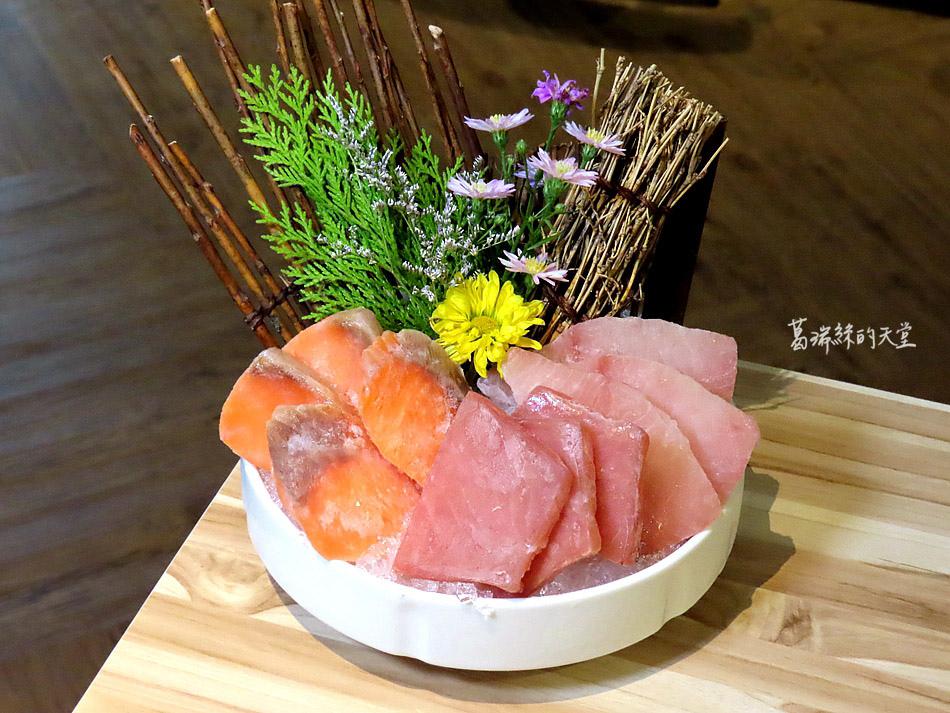 汆食作伙鍋-中山北路餐廳 (30).jpg