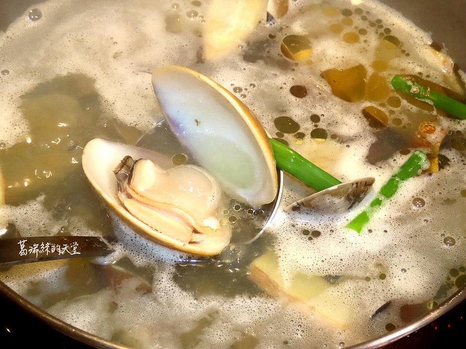 汆食作伙鍋-中山北路餐廳 (33).jpg