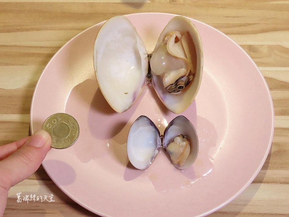 汆食作伙鍋-中山北路餐廳 (34).jpg