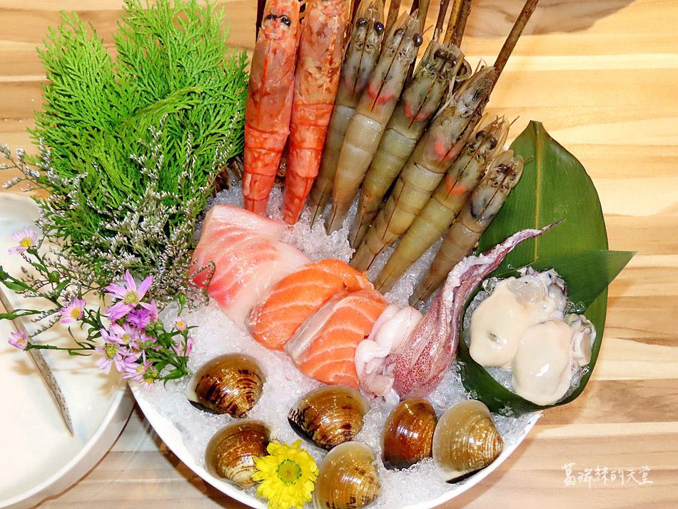 汆食作伙鍋-中山北路餐廳 (37).jpg