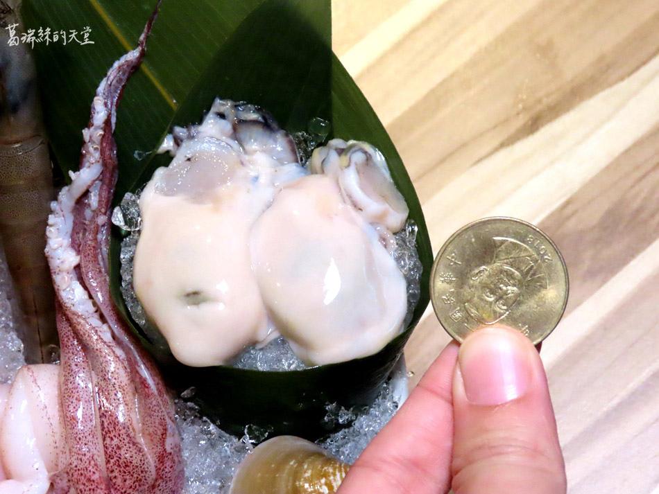 汆食作伙鍋-中山北路餐廳 (38).jpg