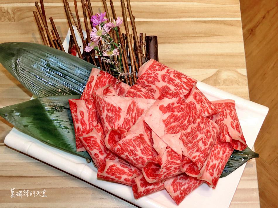 汆食作伙鍋-中山北路餐廳 (39).jpg