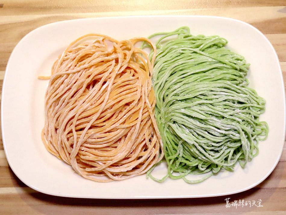 汆食作伙鍋-中山北路餐廳 (41).jpg