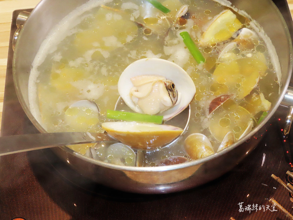 汆食作伙鍋-中山北路餐廳 (42).jpg