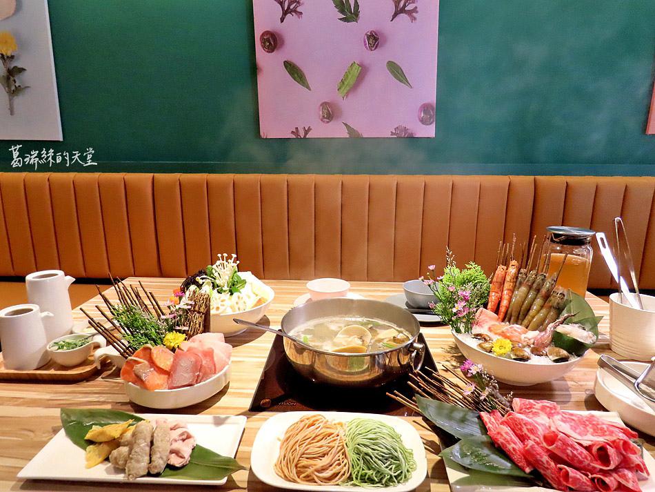 汆食作伙鍋-中山北路餐廳 (43).jpg