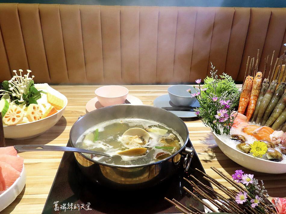 汆食作伙鍋-中山北路餐廳 (45).jpg
