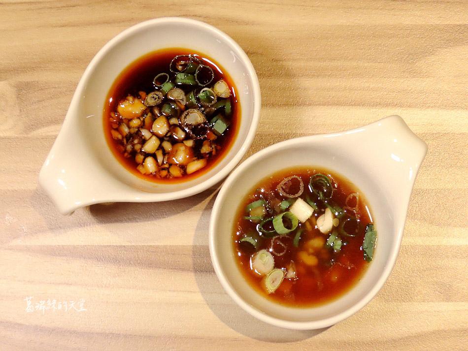 汆食作伙鍋-中山北路餐廳 (46).jpg