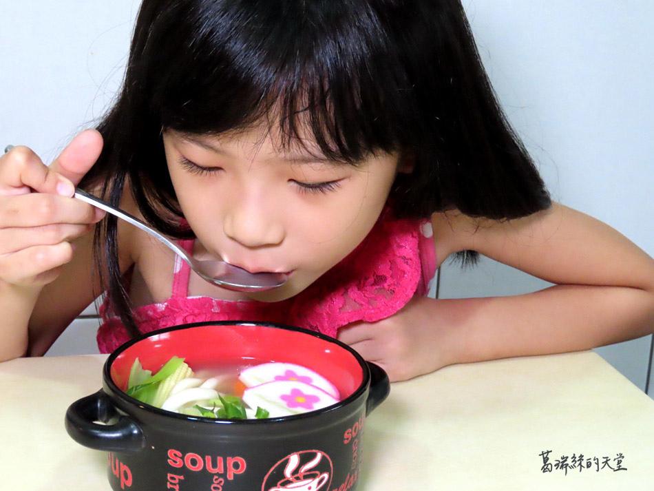 真食補專業補品-滴鱘龍魚精 (14).jpg