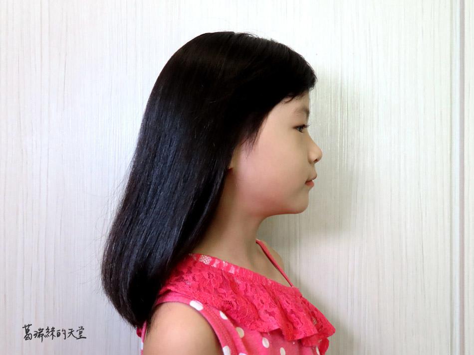 吹風機推薦-日本熱銷 VENSART V0 專利螺旋風護髮吹風機組 (16).jpg