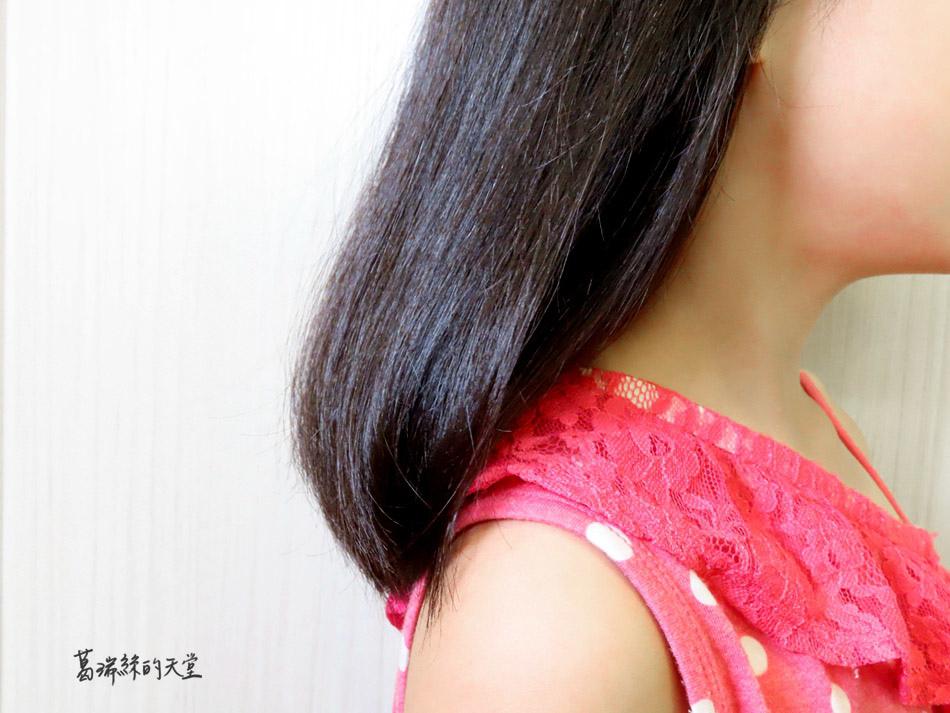 吹風機推薦-日本熱銷 VENSART V0 專利螺旋風護髮吹風機組 (17).jpg
