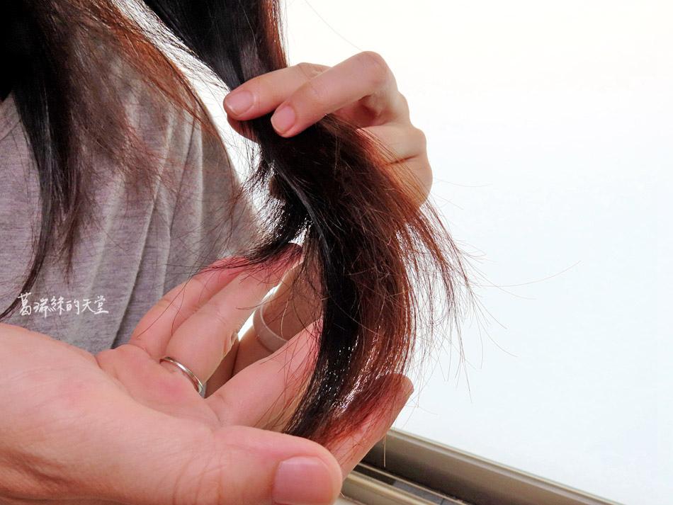 吹風機推薦-日本熱銷 VENSART V0 專利螺旋風護髮吹風機組 (47).jpg