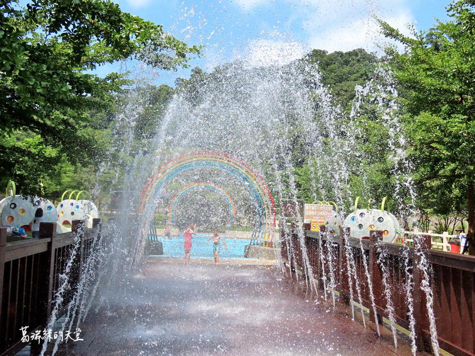 北部免費玩水景點-暖暖親水公園 (18).jpg