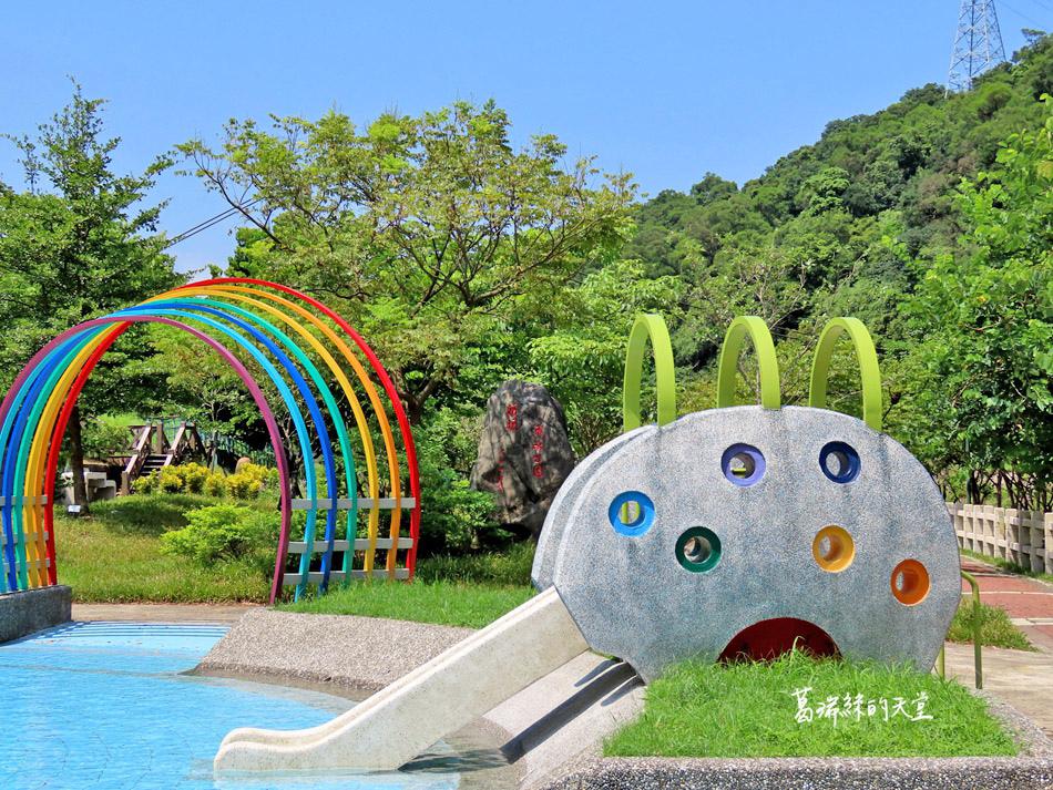 北部免費玩水景點-暖暖親水公園 (26).jpg