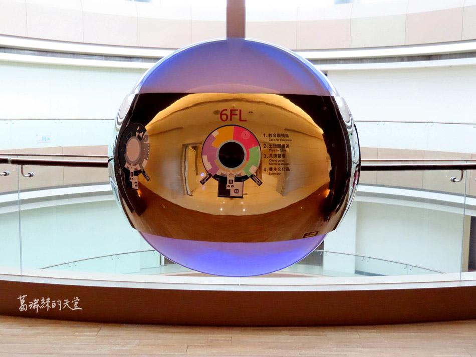 桃園室內景點-台塑企業文物館 (6).jpg