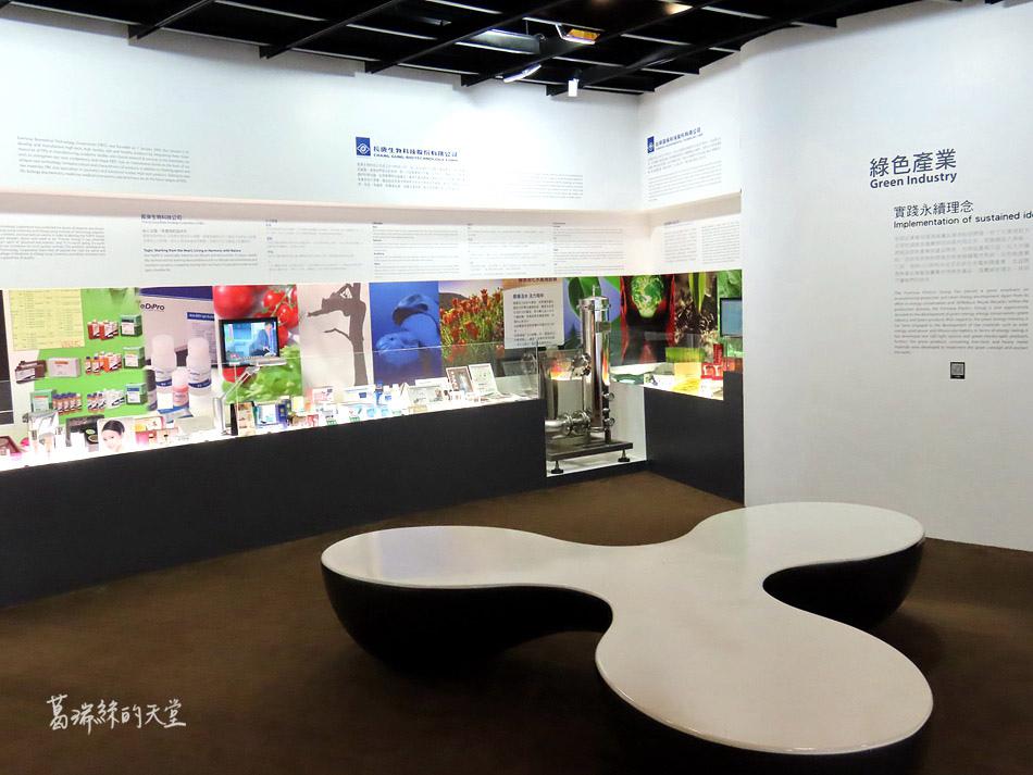 桃園室內景點-台塑企業文物館 (25).jpg