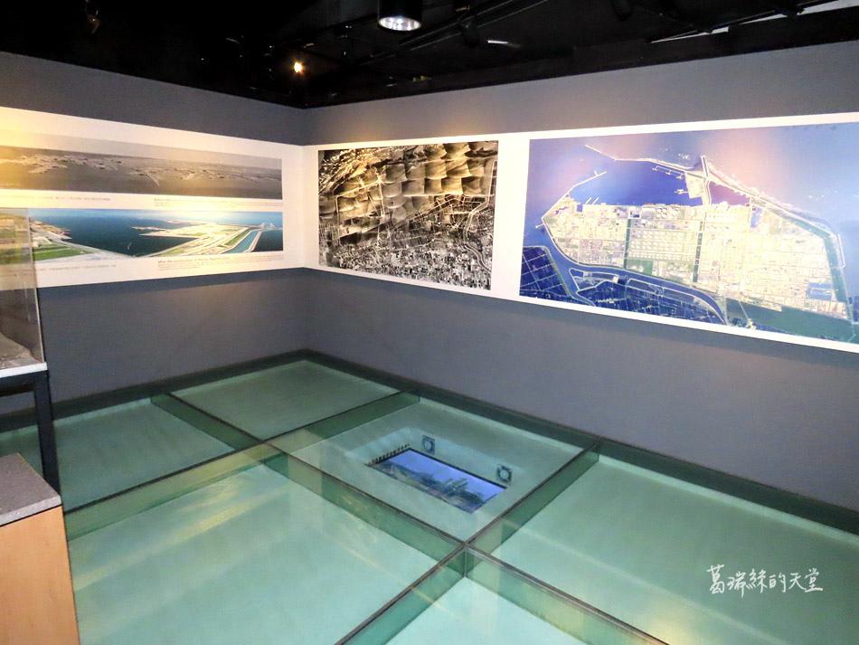 桃園室內景點-台塑企業文物館 (32).jpg