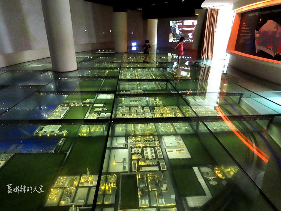 桃園室內景點-台塑企業文物館 (33).jpg