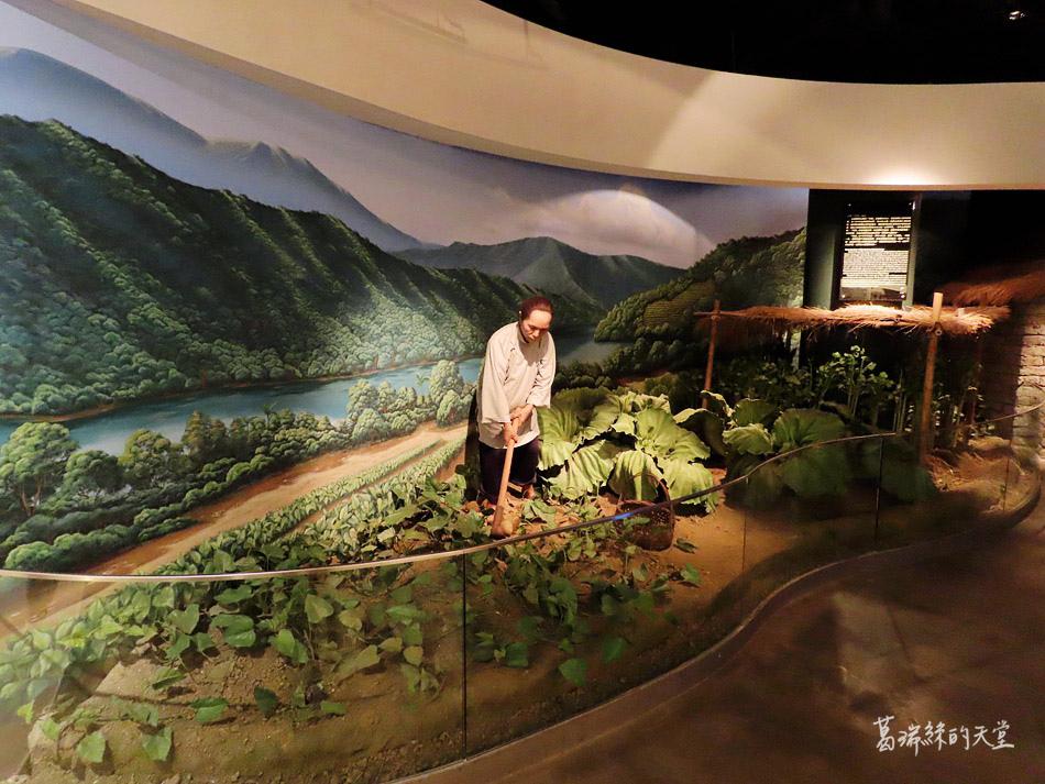 桃園室內景點-台塑企業文物館 (44).jpg