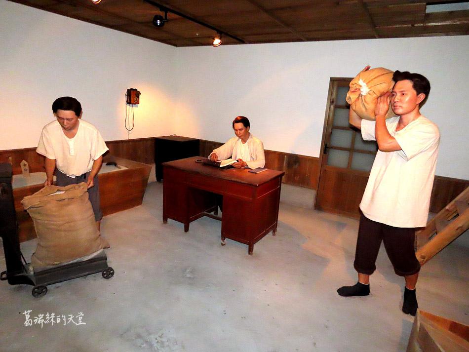 桃園室內景點-台塑企業文物館 (49).jpg
