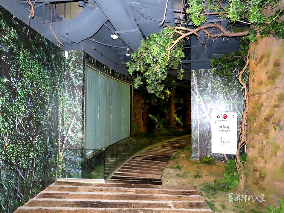 桃園室內景點-台塑企業文物館 (54).jpg
