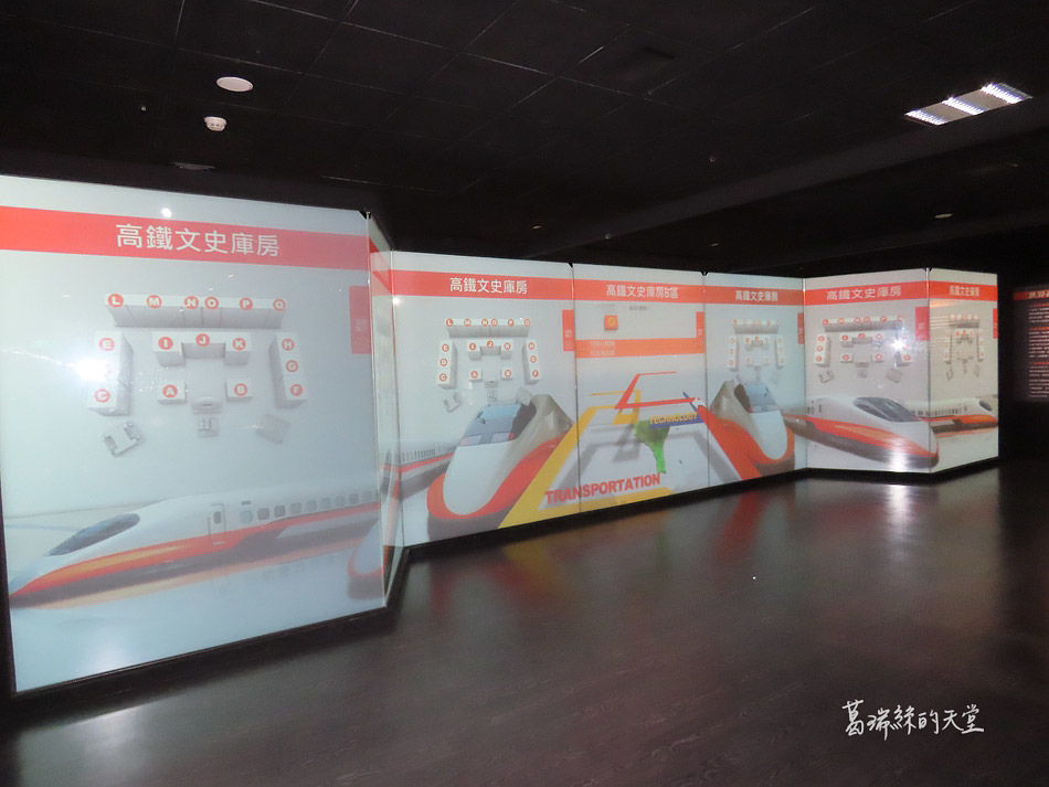 桃園室內景點-高鐵探索館 (6).jpg