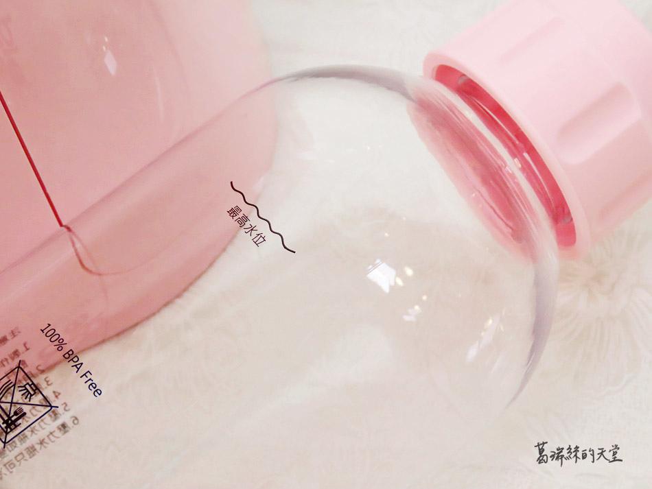 氣泡水機推薦-法國BubblesodaBS-190 氣泡水機 (11).jpg