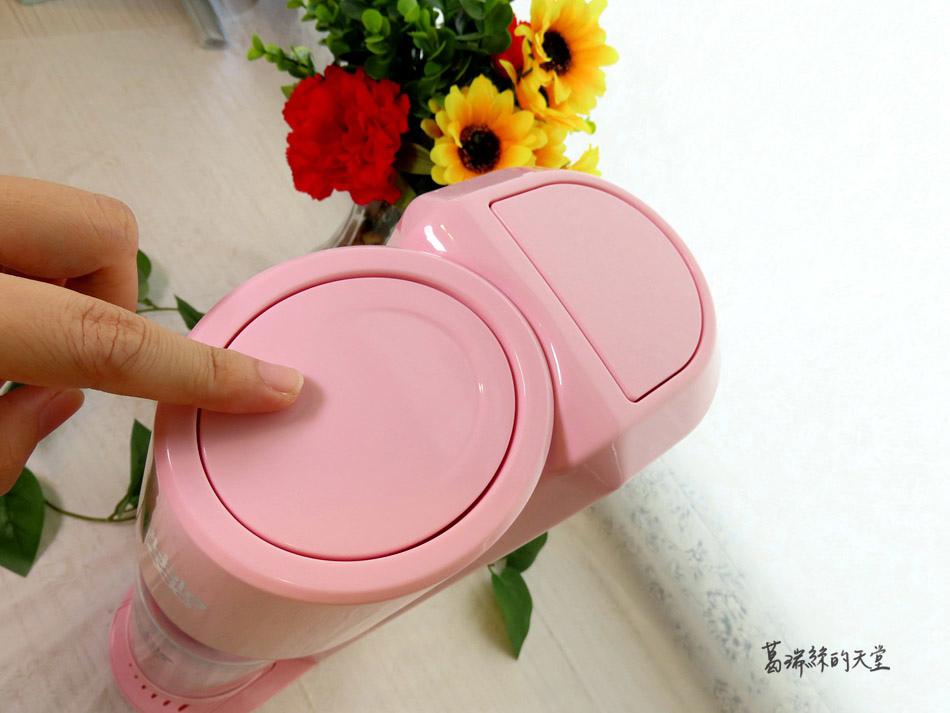 氣泡水機推薦-法國BubblesodaBS-190 氣泡水機 (13).jpg