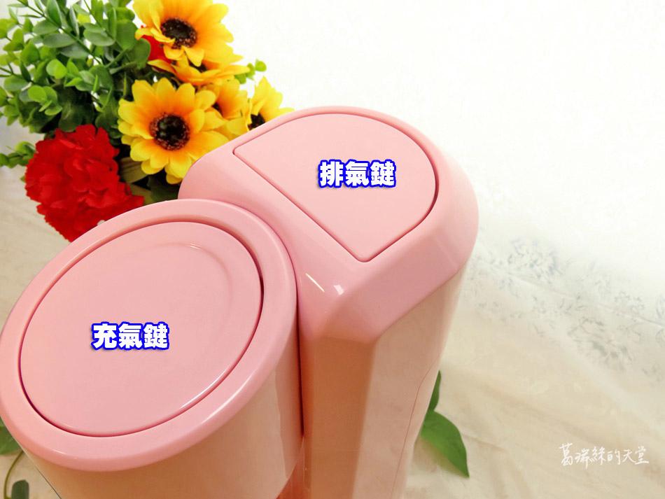 氣泡水機推薦-法國BubblesodaBS-190 氣泡水機 (19).jpg
