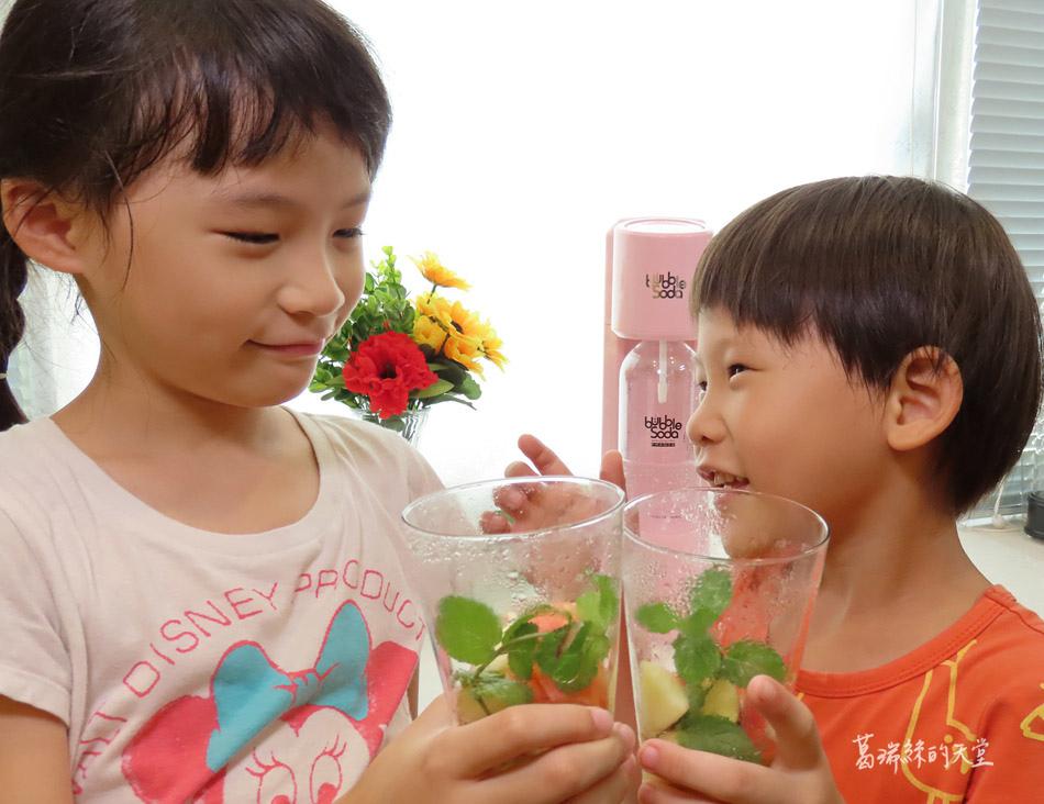 氣泡水機推薦-法國bubblesodaBS-190 氣泡水機  (2).jpg
