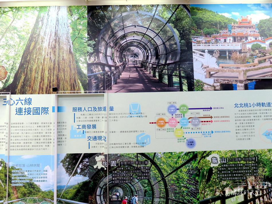 桃園室內親子景點-軌道願景館 (26).jpg