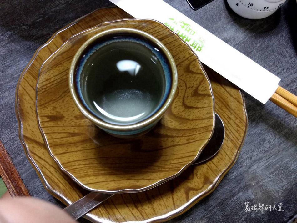 北投costo附近餐廳-北投特色火鍋-雞椰爺 (32).jpg