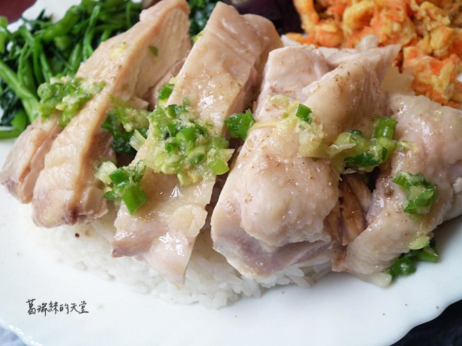 雞肉料理懶人包 (8).jpg