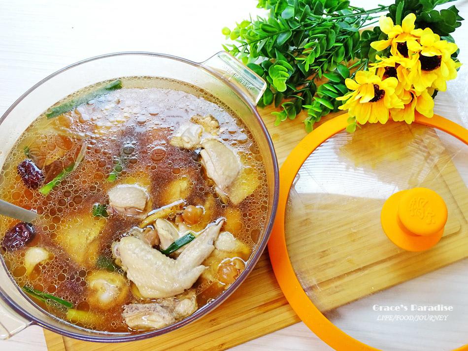 雞肉料理懶人包 (12).jpg